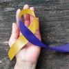 «ВКонтакте» проводит акцию в поддержку людей  с синдромом Дауна