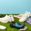 Crocs представил фестивальную коллекцию