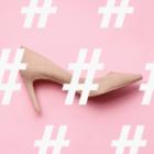 Хештег дня: #KuToo — японки борются за право не носить каблуки в офисе