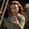 Софи Тёрнер разрушает мир в трейлере «Люди Икс: Тёмный феникс»