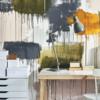 ИКЕА будет сдавать мебель в аренду