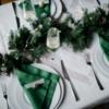 «Накрой» выпустил рождественскую коллекцию столового текстиля и хрусталя