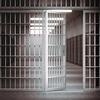 Отец осуждённой за госизмену девушки рассказал о пытках в тюрьме