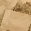 Uniqlo передал более 4000 тёплых вещей для подопечных фондов «Ночлежка» и «Старость в радость»