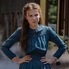 Netflix анонсировал сиквел «Энолы Холмс»