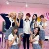 K-pop-группа Stayс представила дебютный альбом «Stereotype»