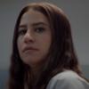 Илана Глейзер в трейлере фильма ужасов  «False Positive»