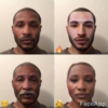 Создатели FaceApp извинились за расистский фильтр