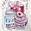 Новая выставка Fendi посвящена синтезу моды и кино