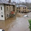 ООН: за 50 лет количество стихийных бедствий увеличилось в 5 раз