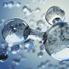 Нобелевскую премию дали за изучение адаптации клеток к кислороду