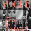 Меган Маркл стала приглашённым редактором британского Vogue