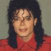 Первый канал отказался от показа документалки о Майкле Джексоне