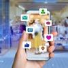 Facebook запретил использовать эмодзи  в сексуальном контексте