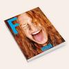 Алёна Долецкая и её команда перезапустили журнал Flacon