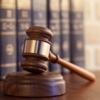Верховный суд РФ предложил вести дознание по делам о побоях и клевете