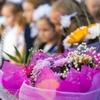 Акция «Дети вместо цветов» собрала более 15 миллионов рублей