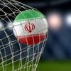 Иранские женщины посетили футбольный матч впервые за 38 лет