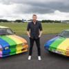 Ведущие «Top Gear» поддержали ЛБГТ-комьюнити в Брунее