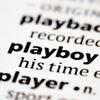 Американский Playboy прекратит выпуск печатной версии