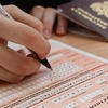 Беженка из Сирии сдала ЕГЭ по русскому языку  на 91 балл