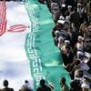 В Иране нарастает волна протестов