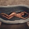 Ким Кардашьян сделала линейку средств для макияжа тела