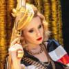 Монеточка выпустила клип на песню «Нимфоманка»