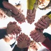 H&M Group вступила  в программу по поддержке беженцев