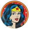 Стало известно, кто сыграет первую Wonder Woman в кино