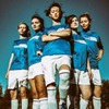 В Москве состоится первая конференция о развитии женского футбола