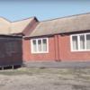 Муж погибшей Мадины Умаевой получил новый дом от фонда Кадырова