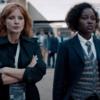 Шпионки спасают мир в трейлере «The 355»