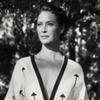 Кристи Тёрлингтон стала новым лицом коллекции H&M Conscious Exclusive
