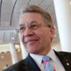 В Норвегии бывшего министра посадили за принуждение к сексу