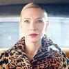 Кейт Бланшетт стала редактором «женского» выпуска W Magazine