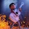 Вышел первый трейлер мультфильма Pixar «Тайна Коко»