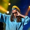 M.I.A. выложила два новых политически заряженных трека