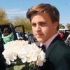 Школьник из США снял клип, чтобы пригласить Эмму Стоун на выпускной