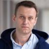 Писатели и журналисты выступили в поддержку Алексея Навального
