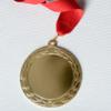 В России учредили награду «Заслуженная жена подводника»