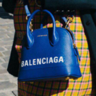 Farfetch запустил программу по перепродаже дизайнерских сумок