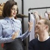 Селена Гомес создаст коллекцию одежды  для Coach