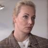 Юлия Навальная ответила Артемию Лебедеву, который извинился за публикацию фейка о ней