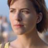 Garage Screen покажет избранные фильмы «Кинотавра-2019»