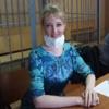 Суд оштрафовал оппозиционного депутата Екатерину Енгалычеву из-за протестов против строительства