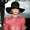 Показы на Milan Fashion Week FW 2011: день 6