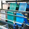 В Грузии запретили продажу и производство полиэтиленовых пакетов