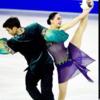 «Нужно терпеть»: фигуристка Бетина Попова рассказала, как спорт повлиял на её восприятие отношений
