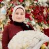 Дочь Рамзана Кадырова Хадижат возглавила департамент дошкольного образования Грозного